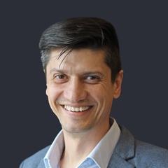 Imre Domsits