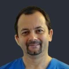 Dr Attila Tóth