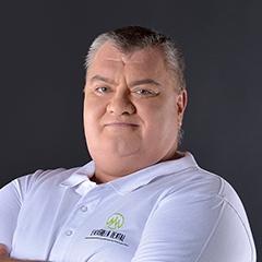 Dr Béla Szabó