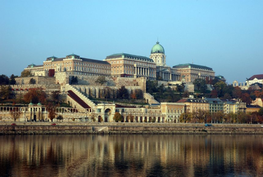 How to choose the best dental clinic in Budapest?